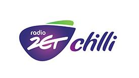 Chilli Zet Logo